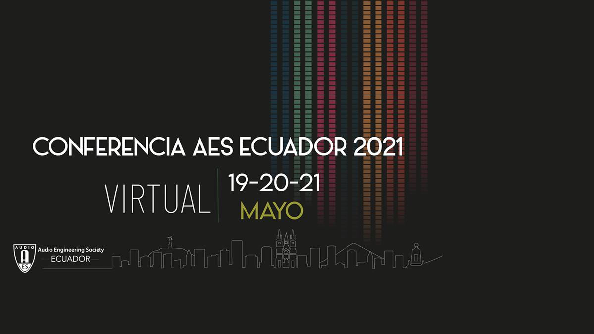 AES Ecuador May