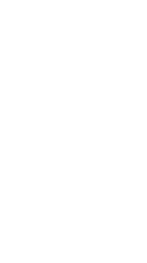 AES Default Stack WHITE