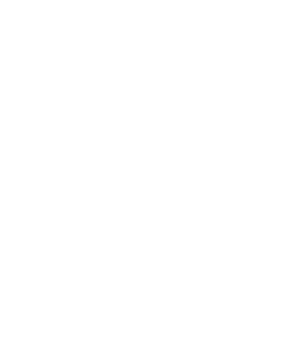 AES Shield Only WHITE