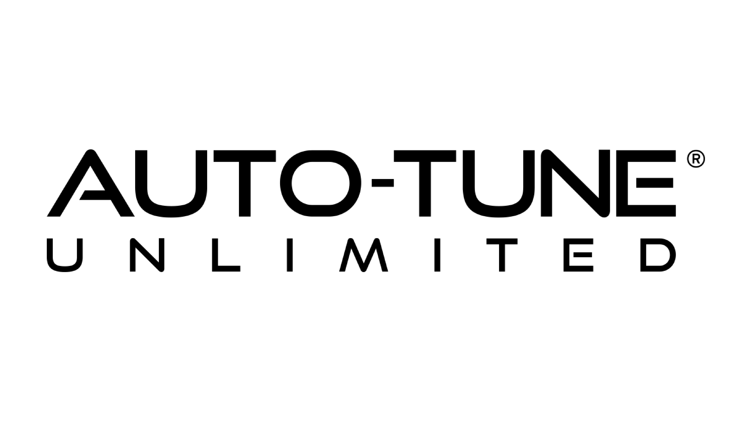 Antares Audio Technologies logo