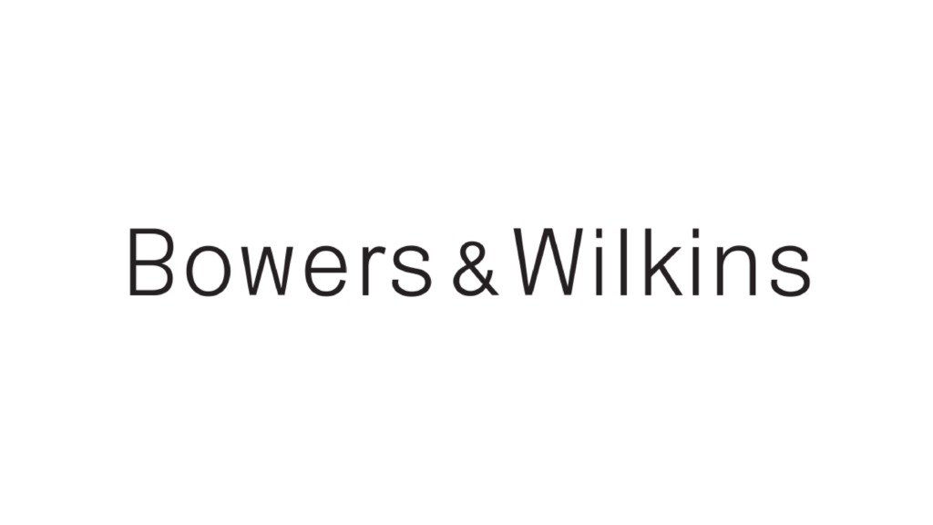 B&W Group Ltd logo