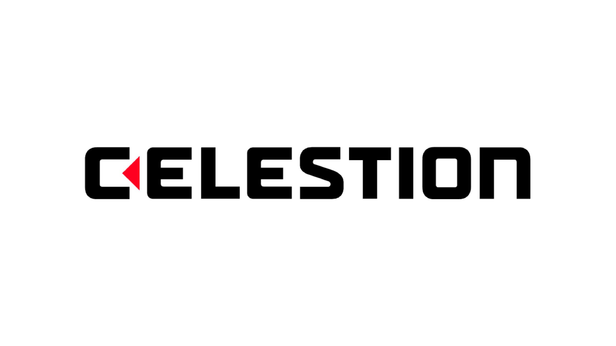 Celestion International Ltd., GP Acoustics (UK) Ltd-01., KEF logo