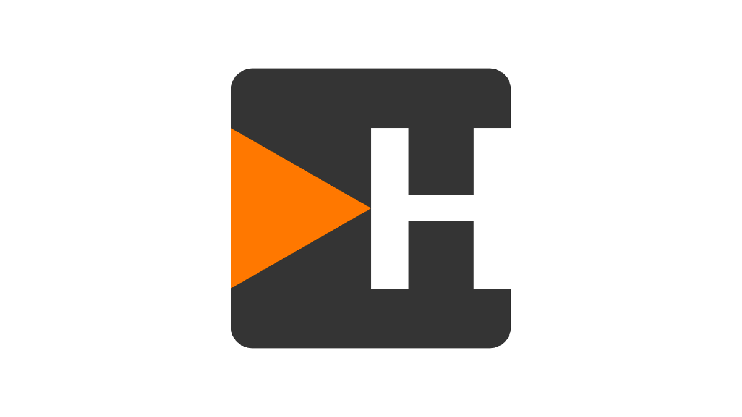 Hofa college Logo