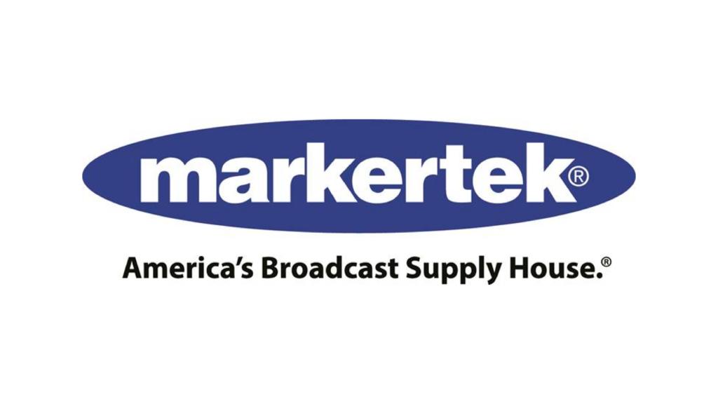 Markertek Logo