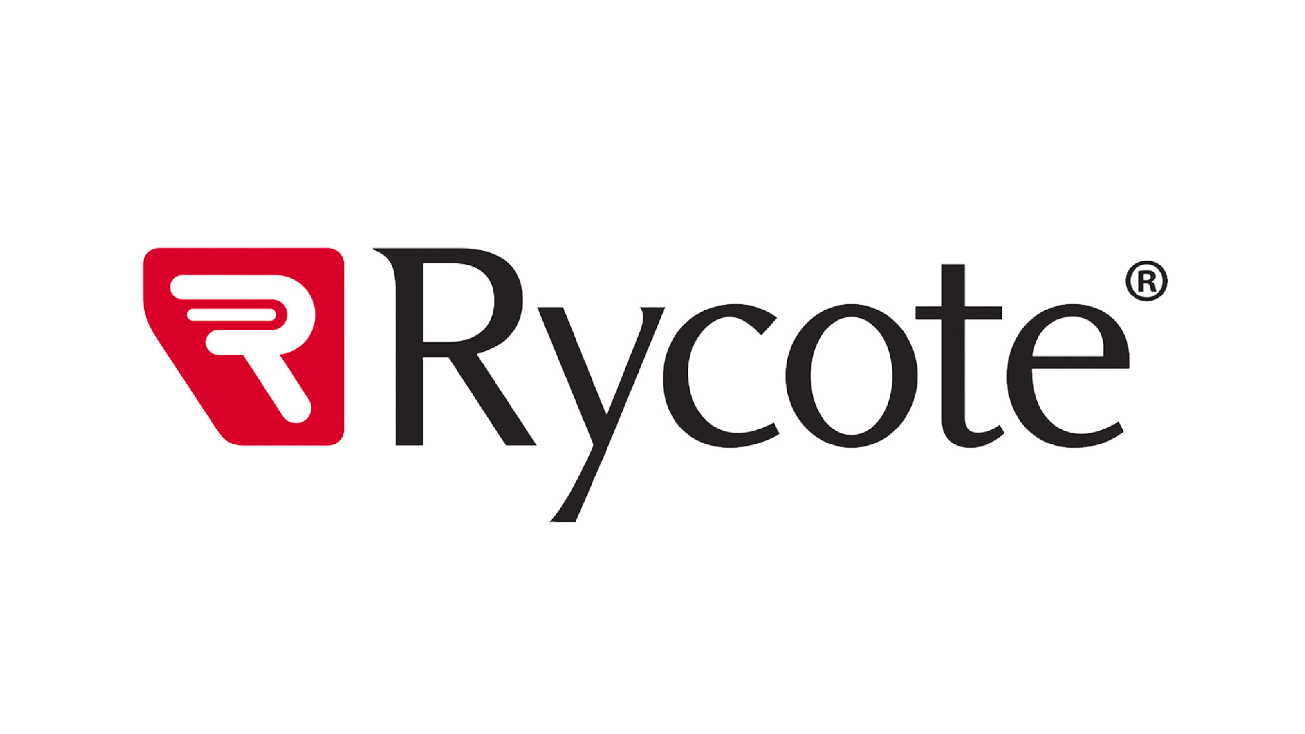 Rycote Logo