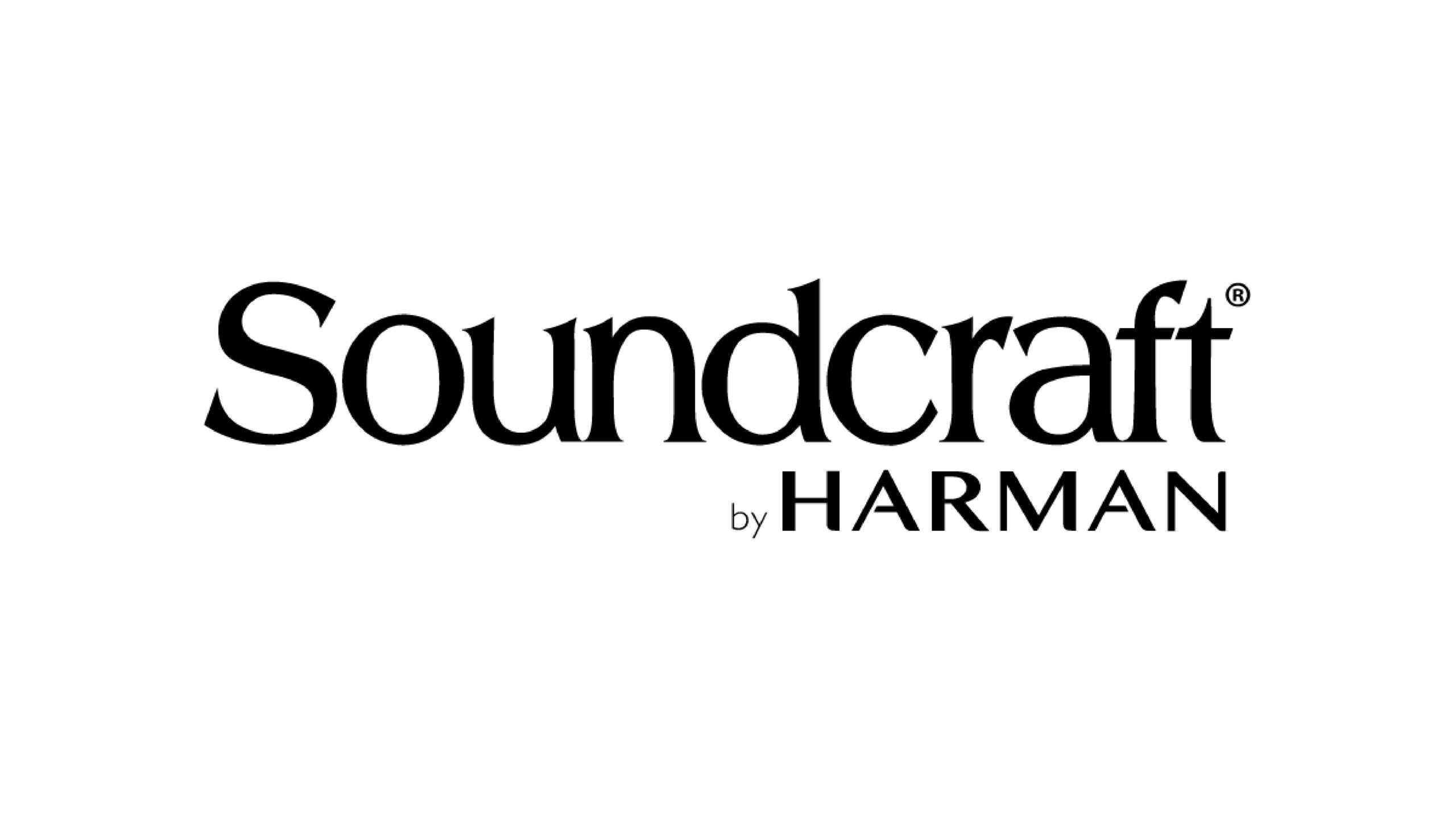 Soundcraft logo