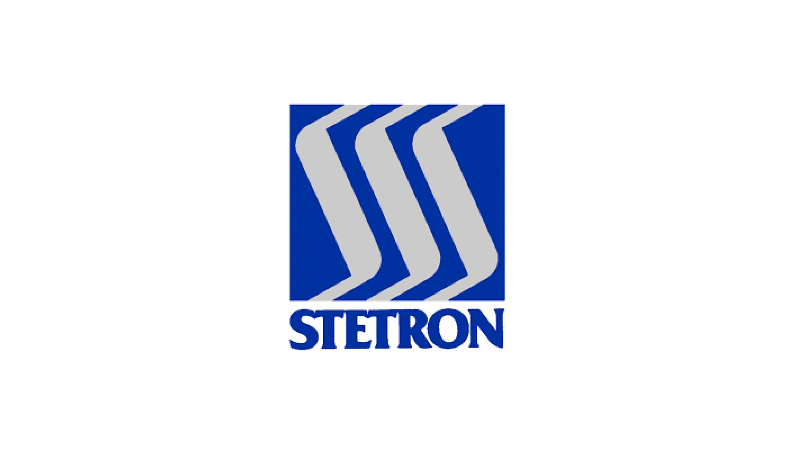 Stetron International Inc Logo