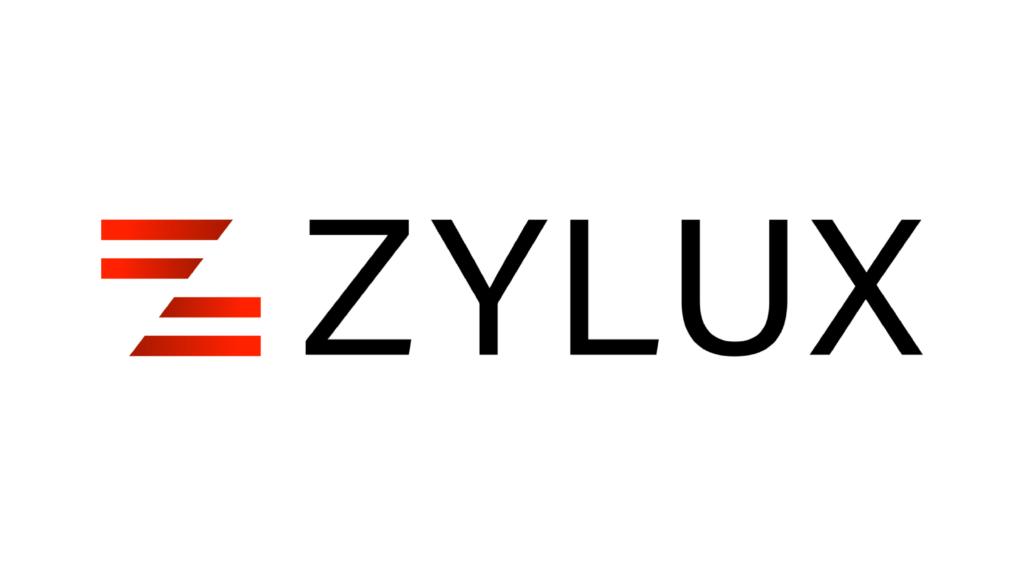 Zylux Acoustic Corporation Logo