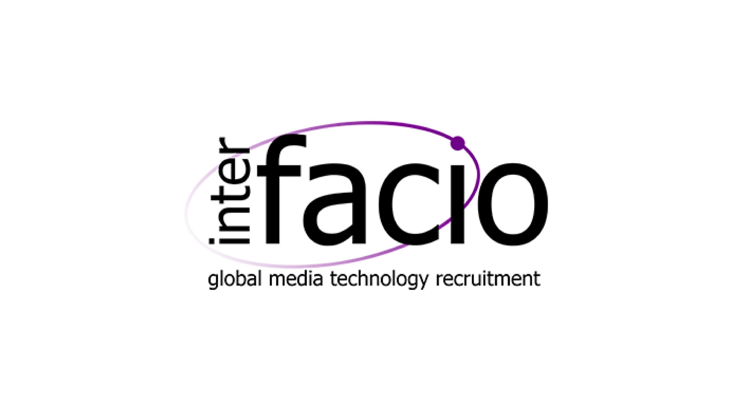 interfacio Logo