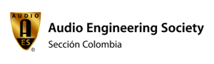 AES Colombia Section