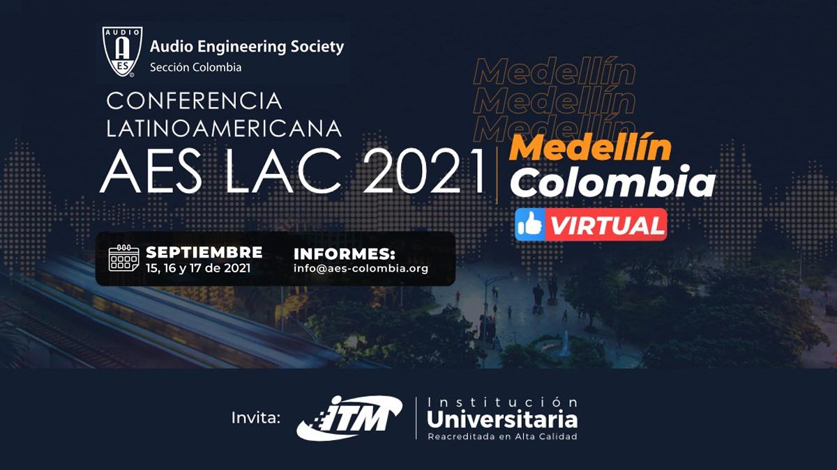 LAC 2021