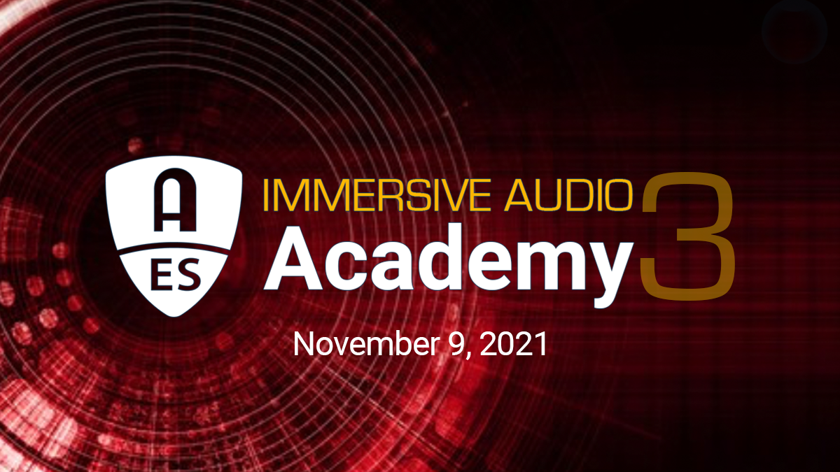 Immersive Academy 3 image