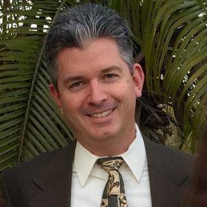 Derek Badala